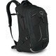 """Osprey Pandion 28 Backpack Black"""